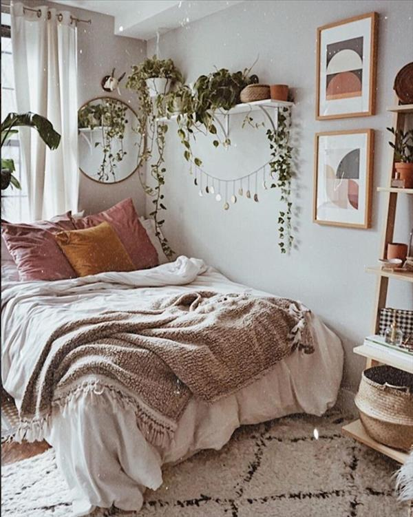 35 Brilliant Loft Bed Ideas For Small Rooms In A Apartment In 2020