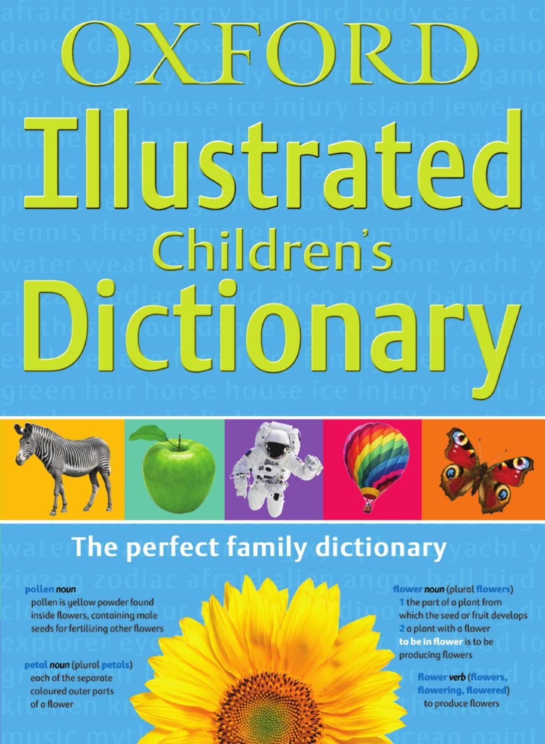 /Childrens_Illustrated_Dictionary   Oxford dictionaries