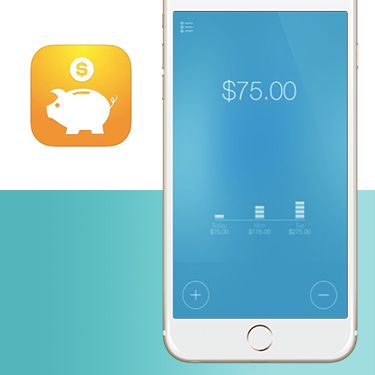 Top 8 Free Savings Apps App, Free apps, Managing your money