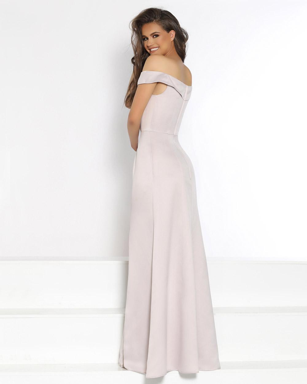 Kanali K 1699 - 2019 Bridesmaid Dress