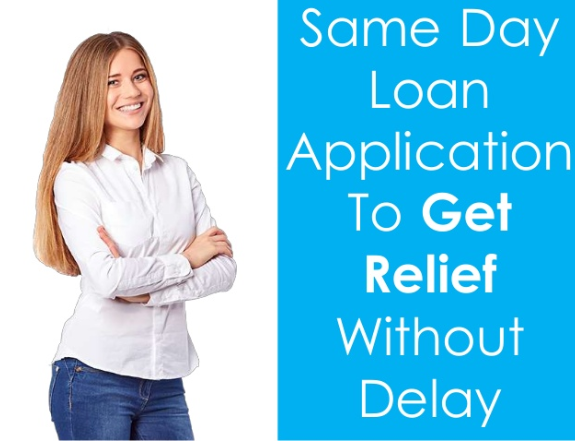 Payday Loans With Account Now Card Lend against for