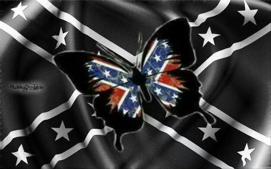 Pin By Dawn Hoig On Rebel Flag Pinterest Rebel Flags