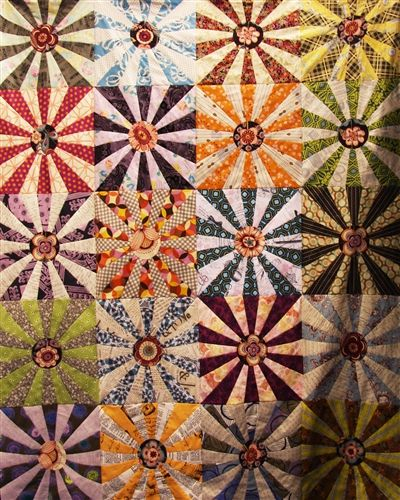 making quilts kathy doughty - Google Search | QUILT IDEAS ... : kathy doughty making quilts - Adamdwight.com