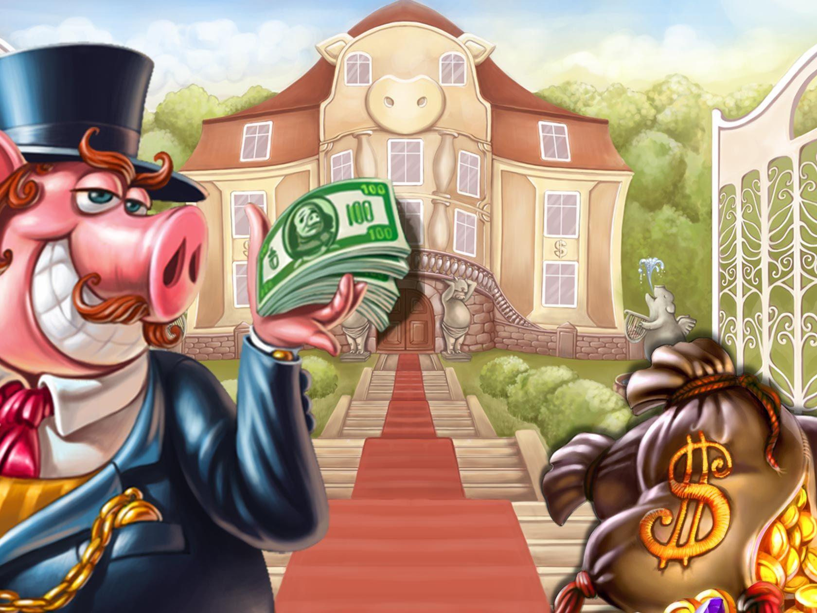 Zynga poker free chips facebook