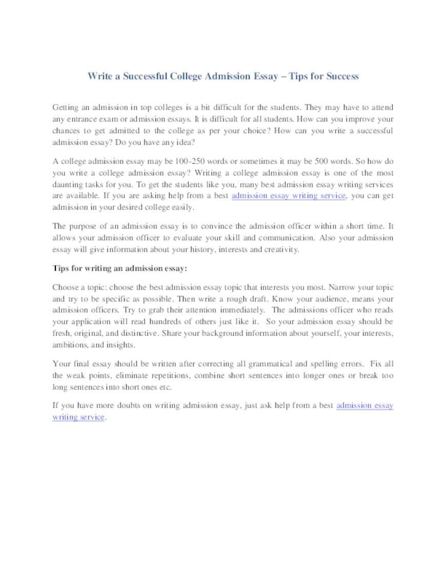 compare essays writing vocabulary pdf