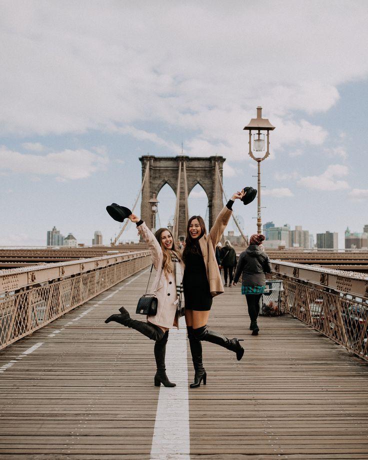 Travel: New York City!!! Alexandra Wing Www.alexandrawing