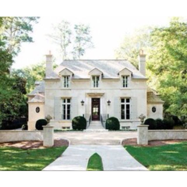 Inside an Elegant Atlanta Home | Southern, House and Future