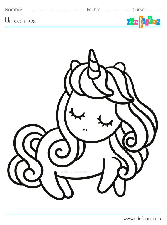 Dibujos Para Colorear De Unicornios Descargar Libro Para Colorear En 2020 Libros Para Colorear Dibujos Para Colorear Unicornio Colorear
