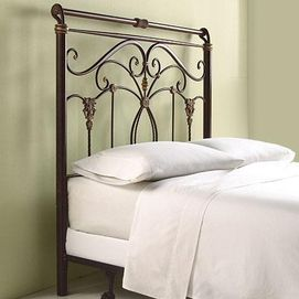 Headboard From Sears Ca 289 Cdn For Queen For The Home