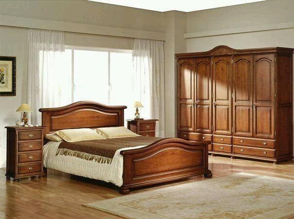Kami Memproduksi Berbagai Macam Jenis Dan Model Furniture