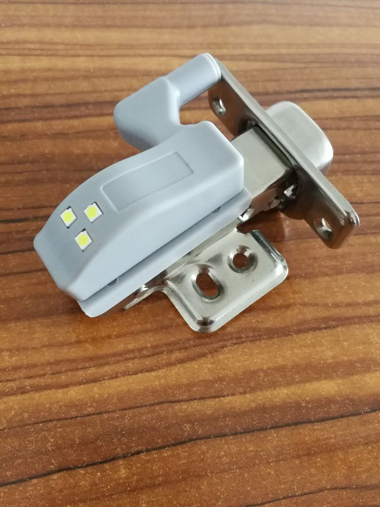 Universal Kitchen Bedroom Living room Cabinet Cupboard Closet ...