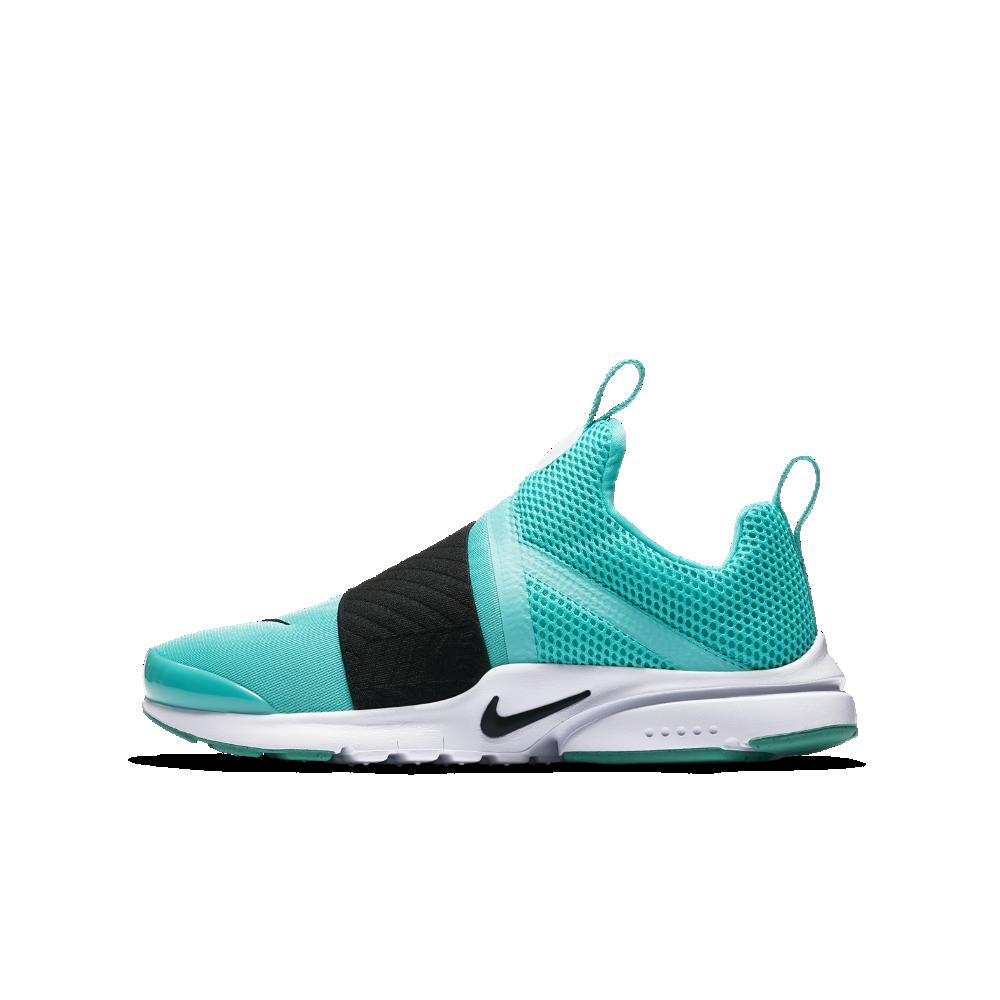 Sneakers nike, Nike shoes, Sneakers