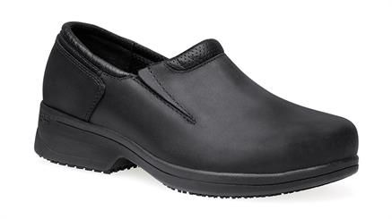 restaurant and kitchen shoes men s timberland non slip shoe - Non Slip Kitchen Shoes