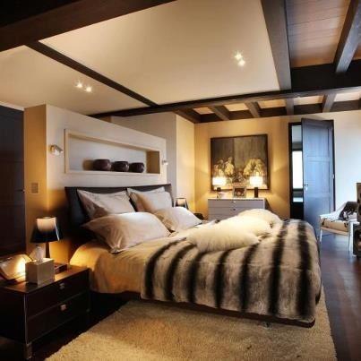 Best Cozy S*Xy Bedroom Dream Bedrooms Pinterest S*Xy 640 x 480
