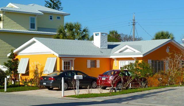Florida House Paint Colors   Google Search