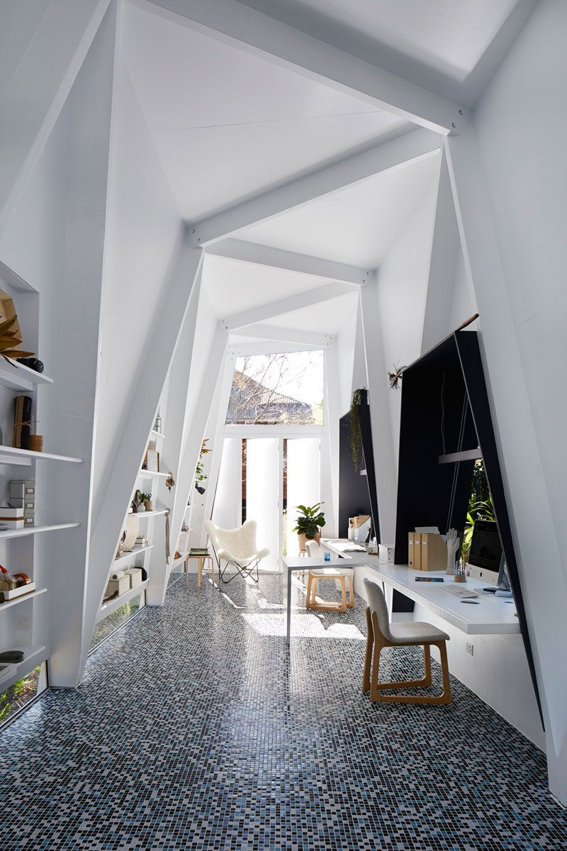 5 Things That Are HOT On Pinterest This Week | Backyard studio ...