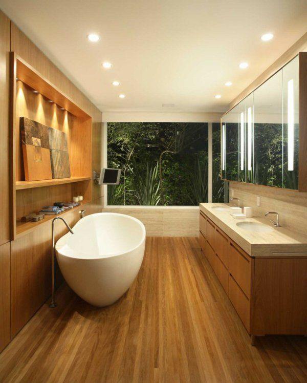 cool-simple-et-propre-designd-d'intérieur