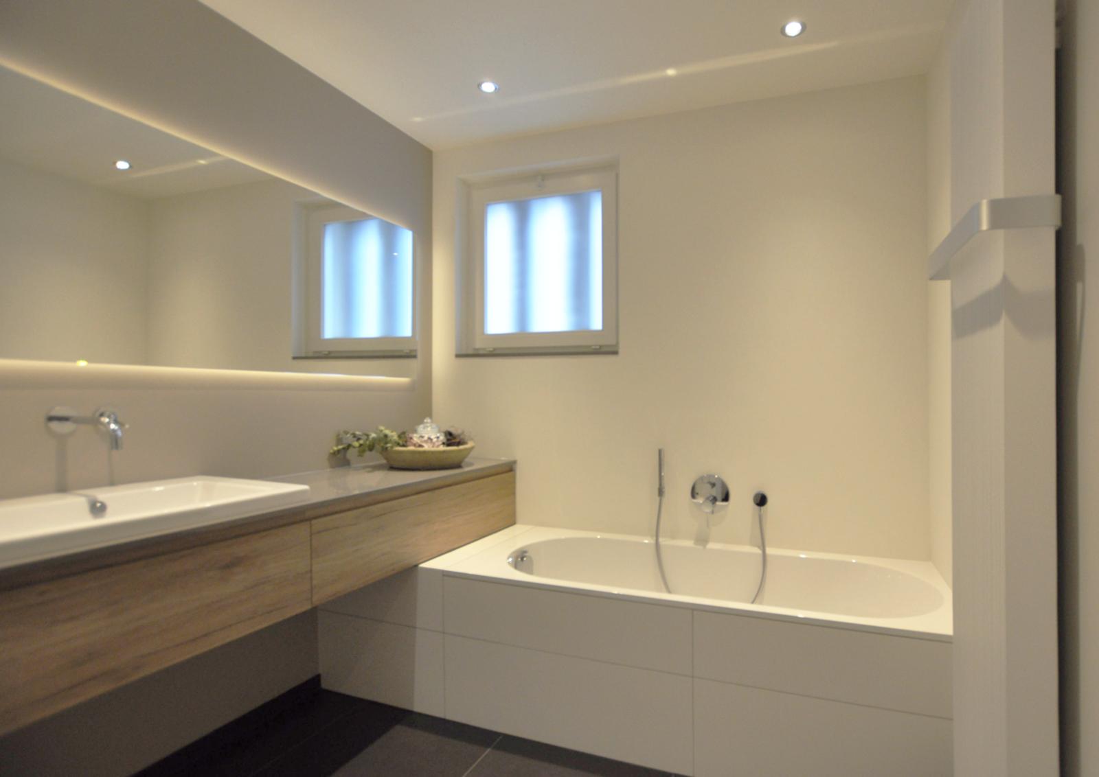 Afbeeldingsresultaat voor badkamer muurverf   badevÆrelse ...