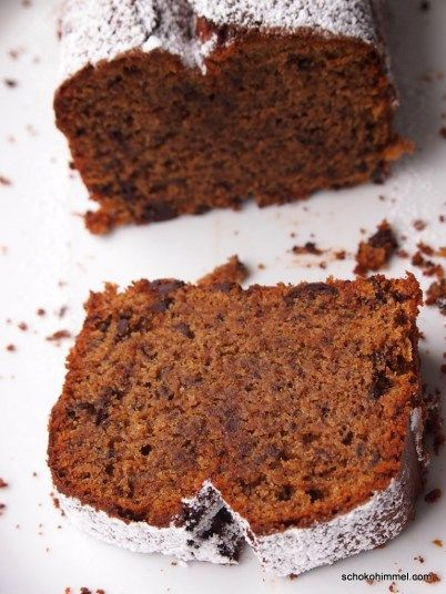 Mandel Schoko Kuchen Ohne Mehl Rezept Schoko Mandel Kuchen Winter Kuchen Und Kuchen