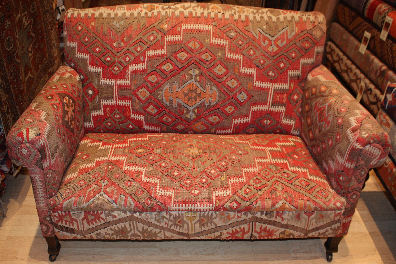 Strange Kilim Sofa Home Design Ideas Kilim Rugs Rugs On Carpet Ibusinesslaw Wood Chair Design Ideas Ibusinesslaworg