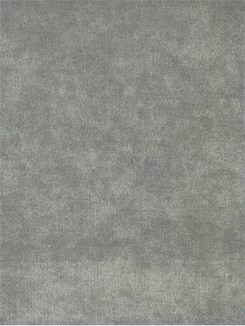 Antique Velvet Grey 12 95 To Decorate Pinterest