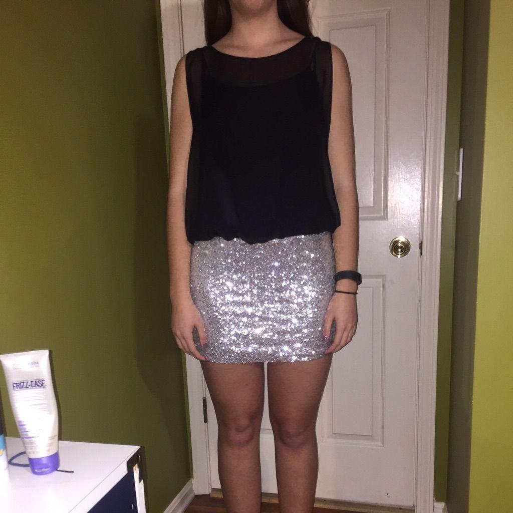 B darlin formal dress products