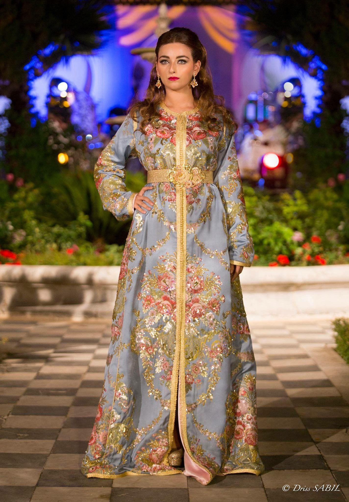 Brocard Arab Fashion 23b5ee120c9