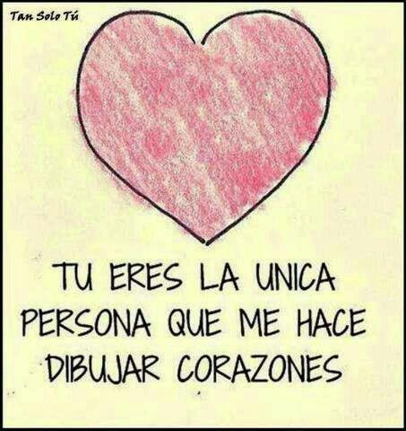 Dibujar Corazones Romantico Pinterest Love Poems Love Y Love