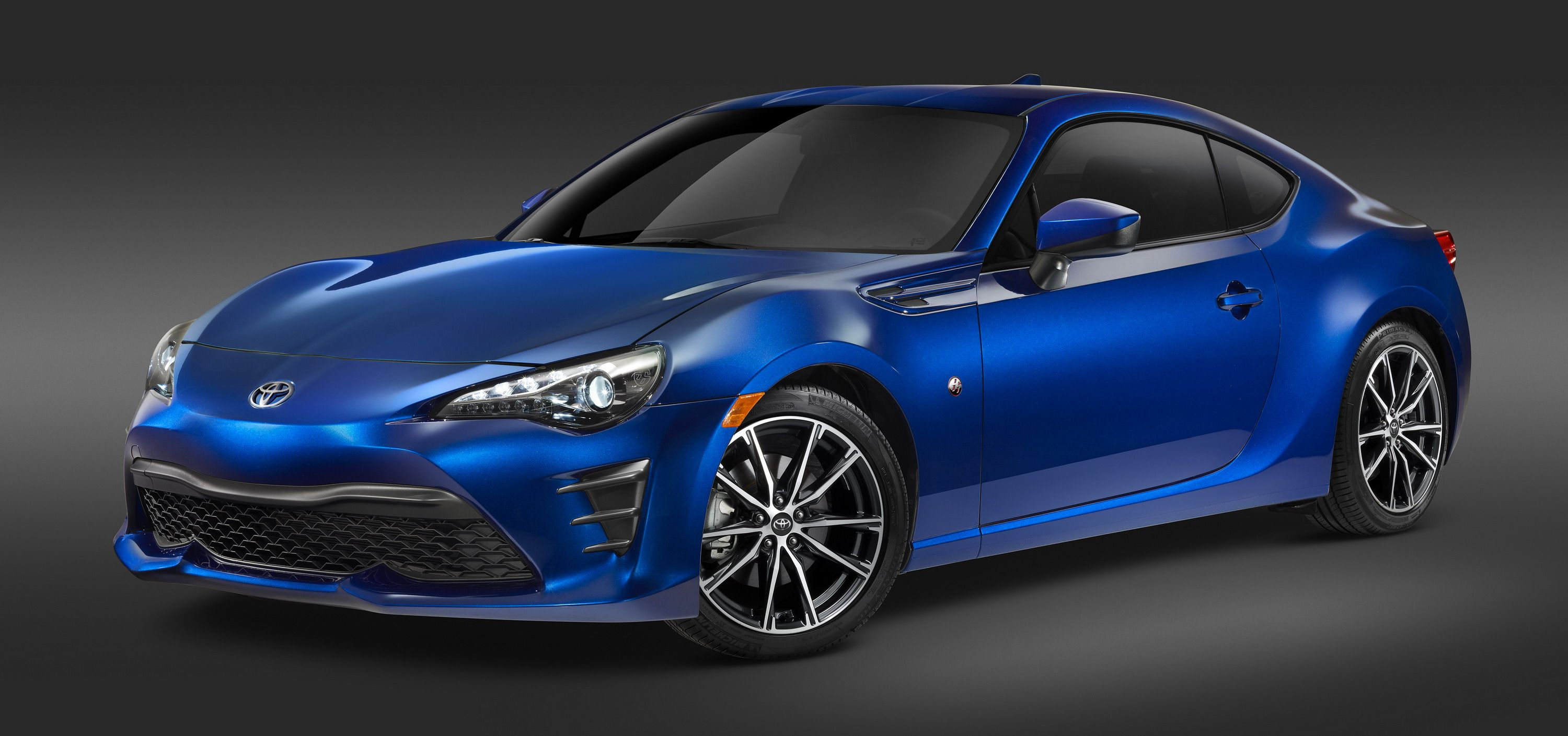 Chief Engineer Of The Toyota 86 And Subaru Brz Says No Turbo For You Not In This Generation Buddy Toyota 86 Toyota Gt86 Sports Car