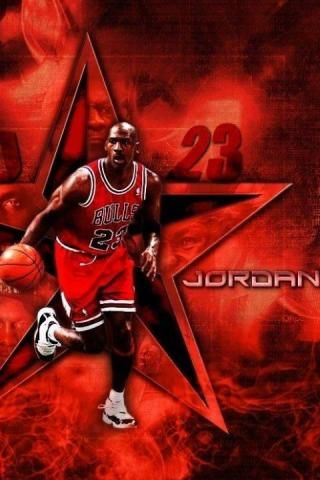 Michael Jordan Live Wallpaper For Android Free Download On