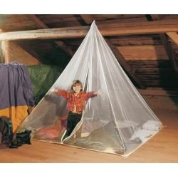 Photo of Reduced mosquito nets