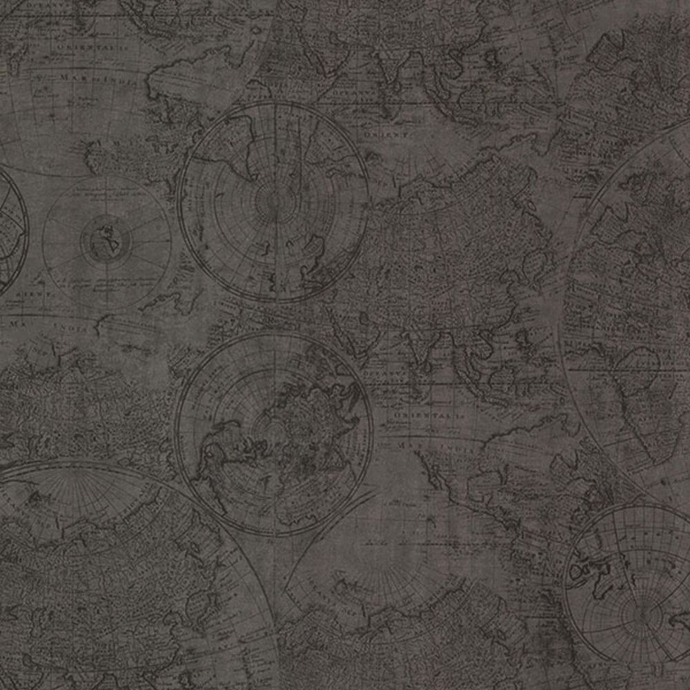 Cartography pewter vintage world map wallpaper 2604 21239 cartography pewter vintage world map wallpaper 2604 21239 papermywalls gumiabroncs Images