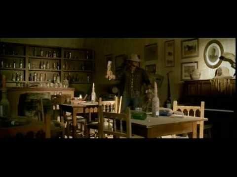 Eric Prydz Pjanoo Official Video Chanson Musique