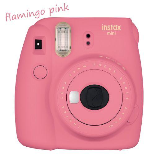 12 Best High School Graduation Gifts For Girls Vivid Fujifilm Instax Mini Fujifilm Instax Instax Mini Camera