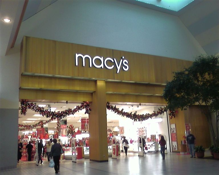 a34c1002edc1019c04abd9ecd897491d - Is There A Macy's In Jersey Gardens Mall