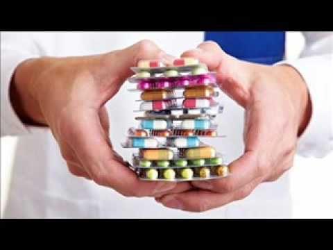 Esto debes saber sobre el Paracetamol, Ibuprofeno y Aspirina