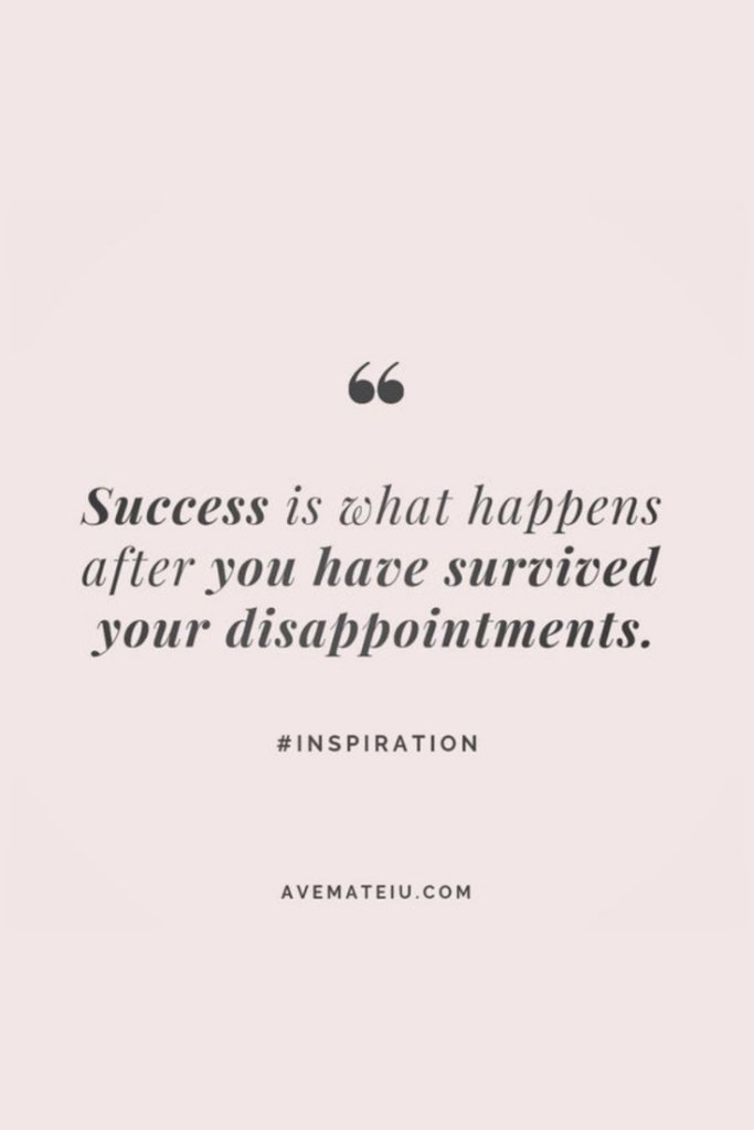 Motivational Quote Of The Day March 17 2019 March Quotes Quotes Inspirational Deep Birthday Quotes Inspirational