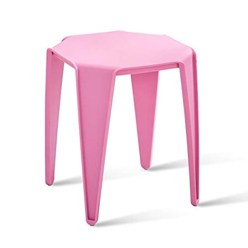 Sensational Aijl A Small Stool Household Dining Stool Creative Low Ncnpc Chair Design For Home Ncnpcorg