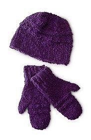 Lucy Hat Pattern - Free Knitting Patterns by Abbey Gaterud ...