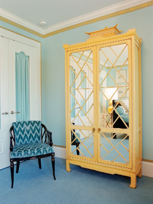 die besten 25 gelbe spiegel ideen auf pinterest gelbe eingerahmte spiegel spiegel bluse und. Black Bedroom Furniture Sets. Home Design Ideas