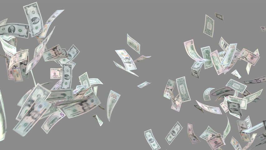 صور فلوس 2020 احلى خلفيات نقود مصارى In 2021 Photo Personalized Items Dollar