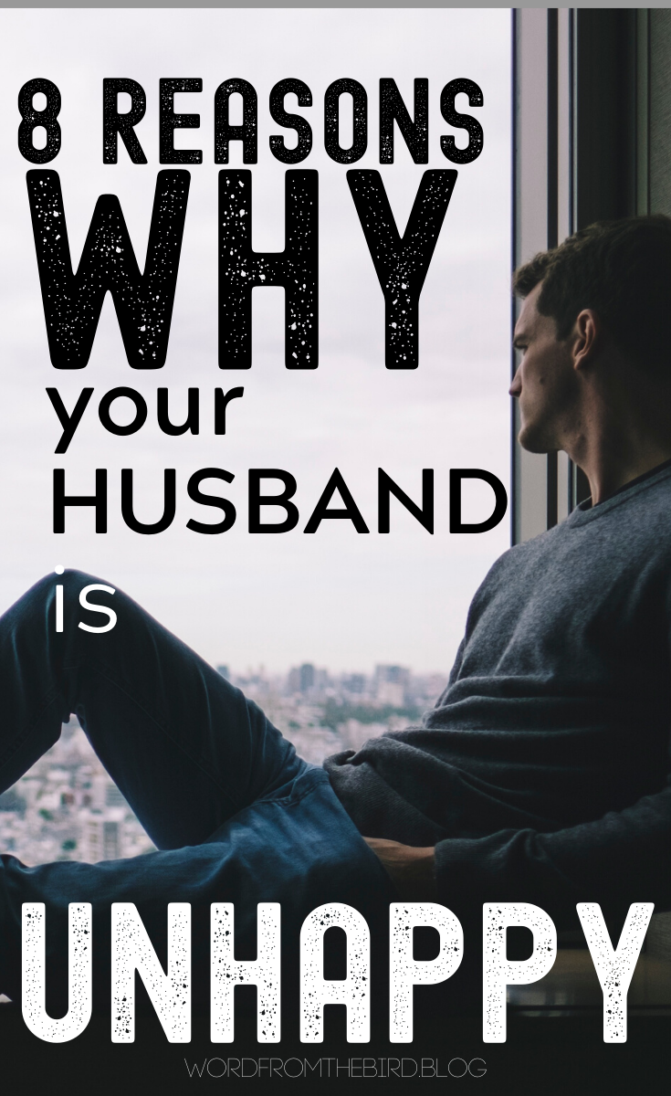 Marriage   What men want, Marriage relationship, Relationship