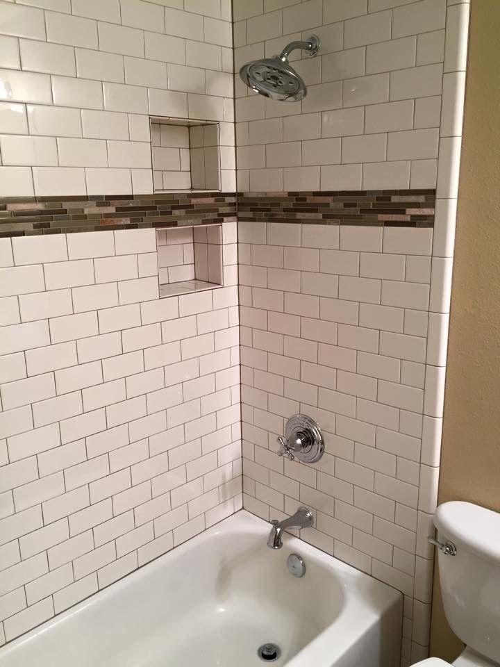 Bathroom Remodeling Dallas Tx bathroom remodel in dallas, tx tile work new tile mosaic tile