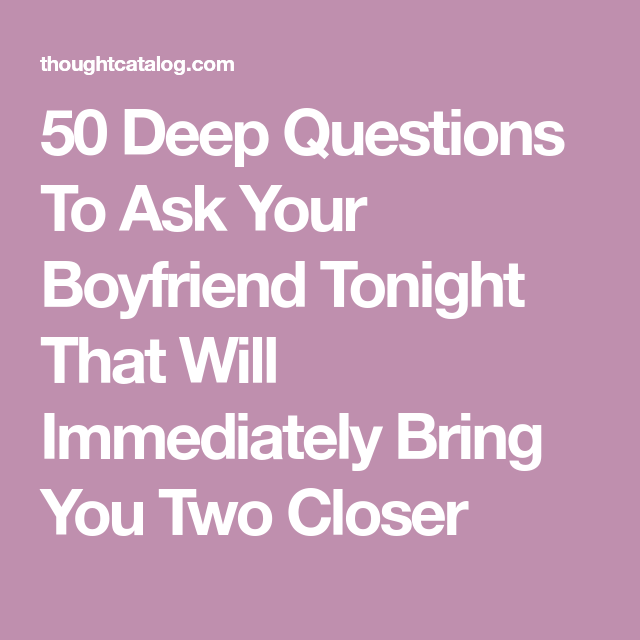 50 sex questions to ask a guy