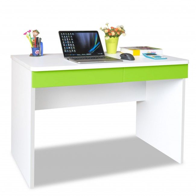 Buy Now, Collection of Study Table for Kids With Affordable Price. Free Shipping.  Best Prices ·  Use FREE10 coupon for Free Express Delivery Get more info: https://alexdaisy.in/study-table  #kidsroomstudytable