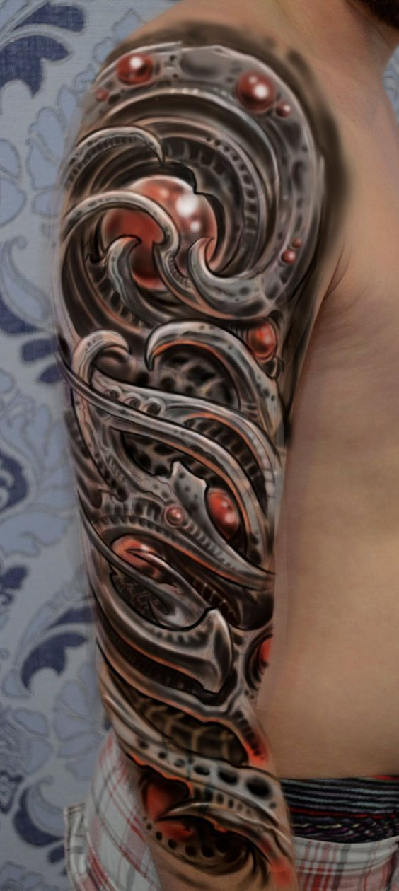Cover Up Idea By Tylerrthemesmer On Deviantart Tattoos