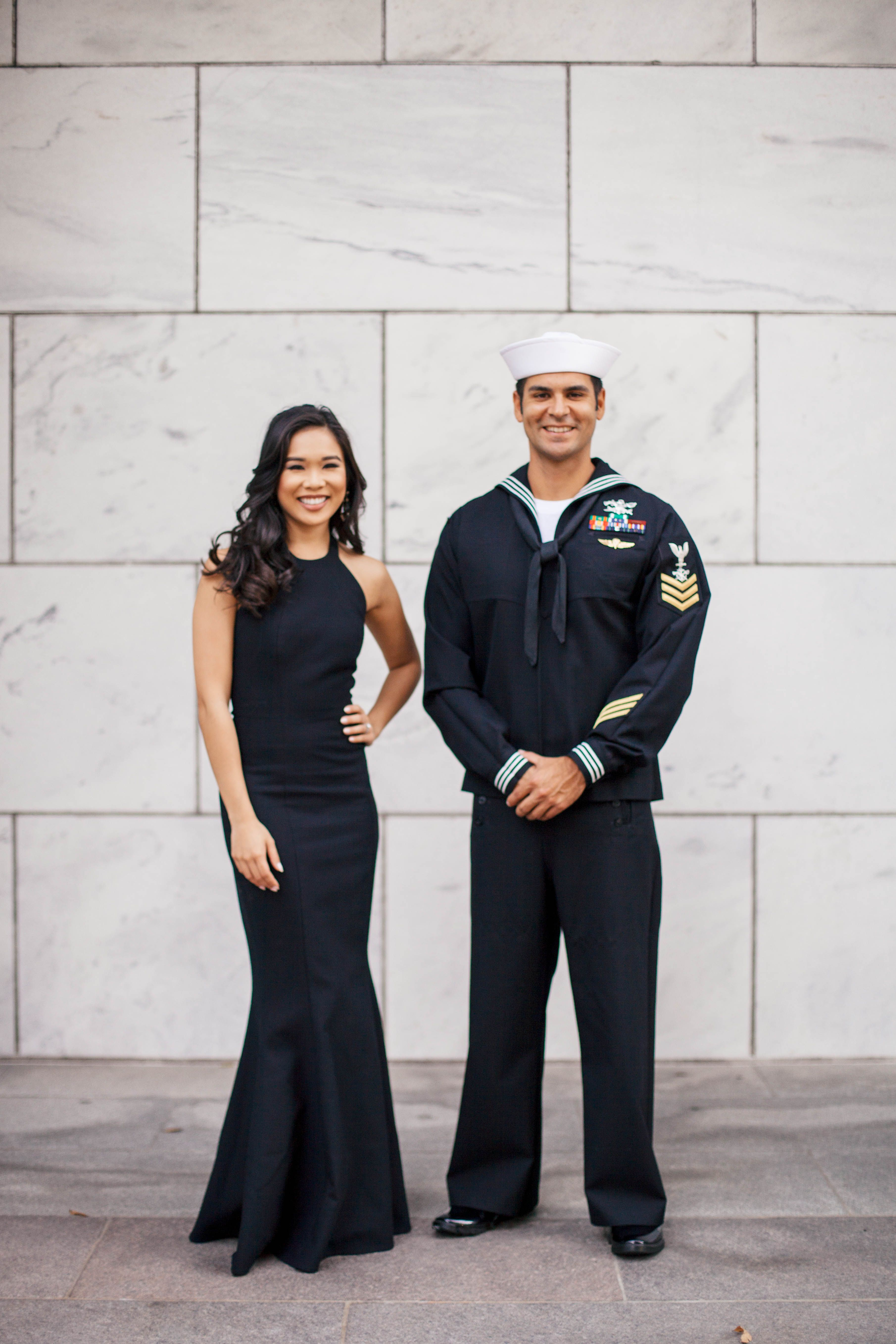 Military Ball What To Wear Got Invited Gowns Us Navy Army Airforce Birthday Gala Dinner Uniform S Military Ball Dresses Marines Military Ball Marine Corps Ball