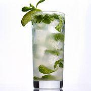 Which Queen Of Comedy Are You Mojito Drink Mojito Cocktail Recipe Mojito Cocktail