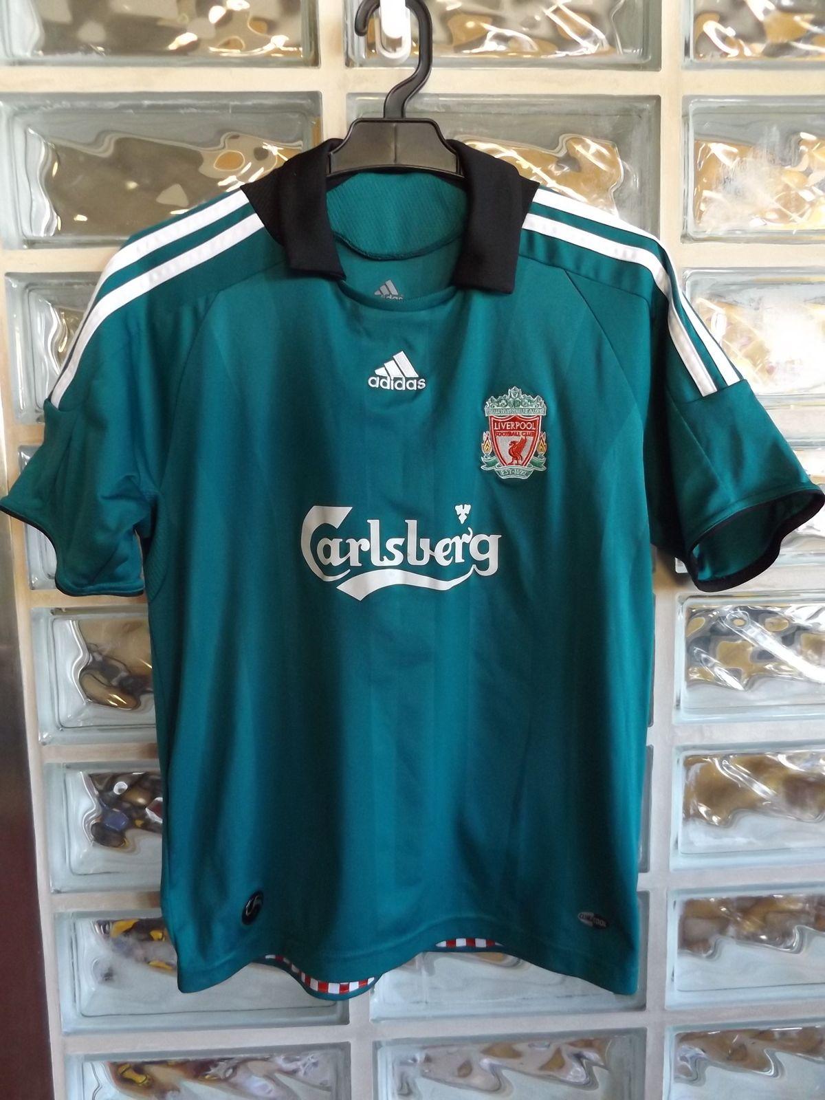 best service 5b3ef 7badd Pin by Soccer Jersey Store on Soccer Jerseys for Sale ...
