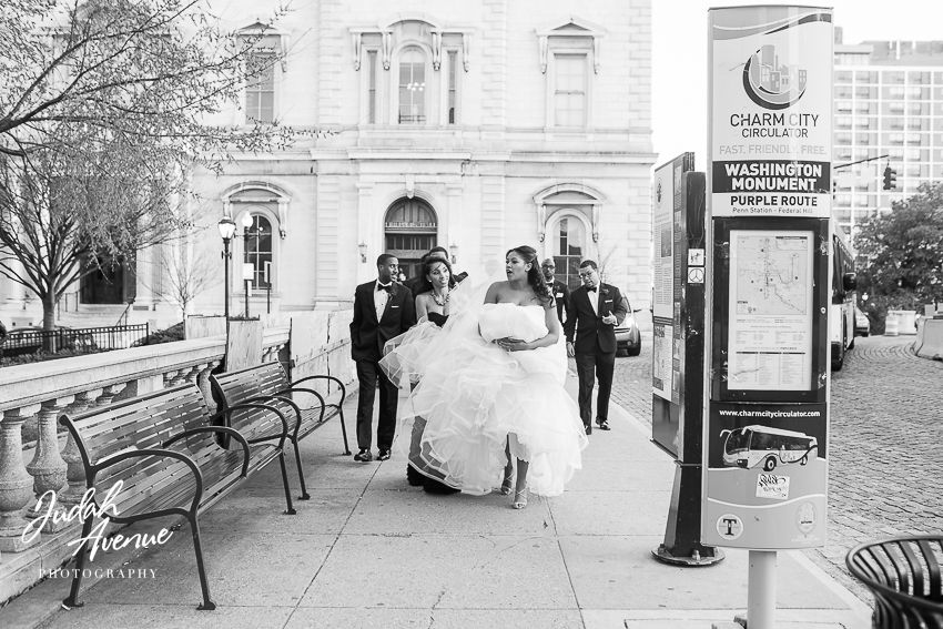 This Is The Baltimore We Love Gorgeous Wedding At The Majestic George Peabody Library Wedding Photographer In Maryland Virginia And Washington Dc Baltimore Wedding Photographer Library Wedding Maryland Wedding